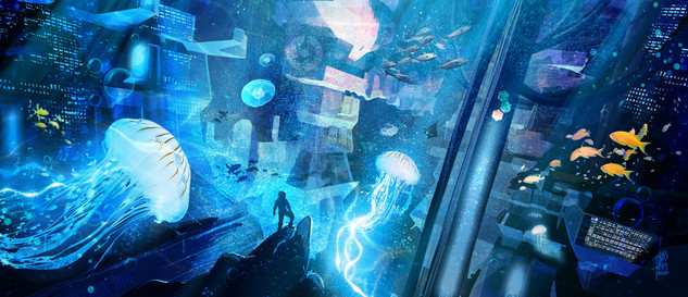 Concept_Art-Undersea-Base.jpg