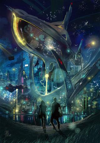 Concept_Art-Summer-Night-Spaceship.jpg