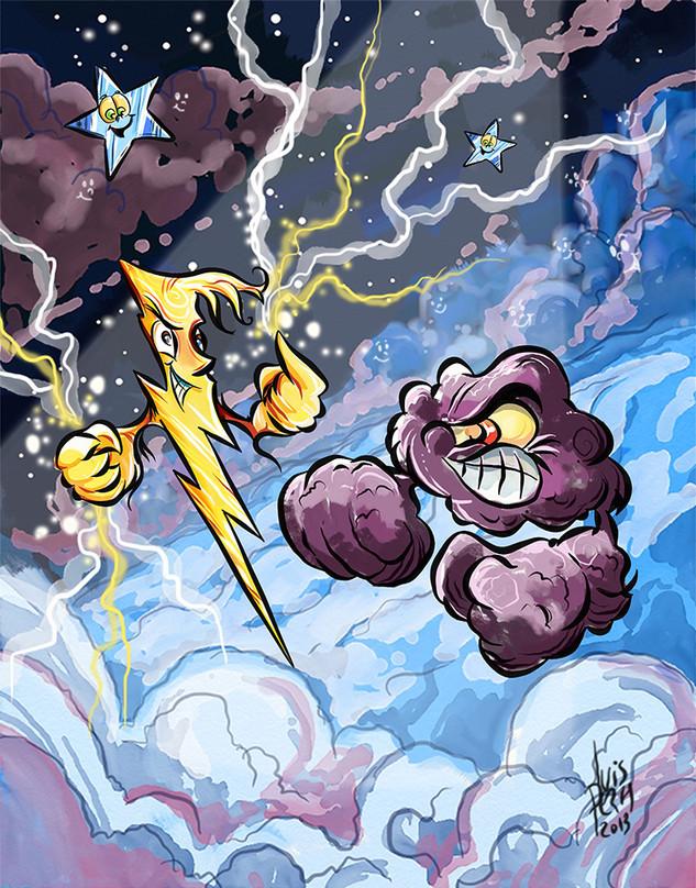 the-lightning-said-shizzle-750x.jpg