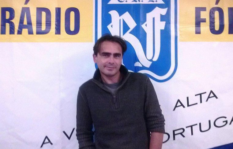 radio_interview-vale-a-pena_02.jpg