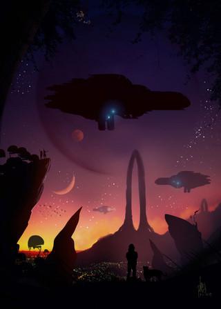 Concept_Art-Alien-Planet-Sunset.jpg
