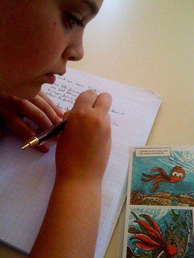 my_work_in_schools_03.jpg