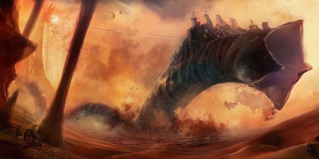 Concept_Art-Dune_Spice_Worm-1250x.jpg