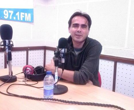 radio_interview-vale-a-pena_06.jpg