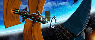 Concept_Art-Sailling-Starship.jpg