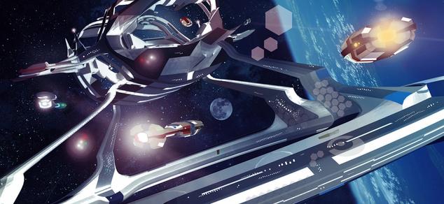 light-years-conceptart-orbital-02.jpg