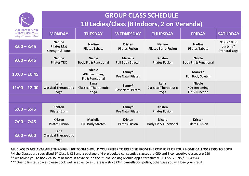 GROUP CLASS SCHEDULE NEW - Copy-1.jpg