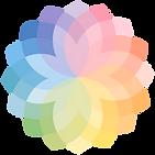 Logo-Rossella.png