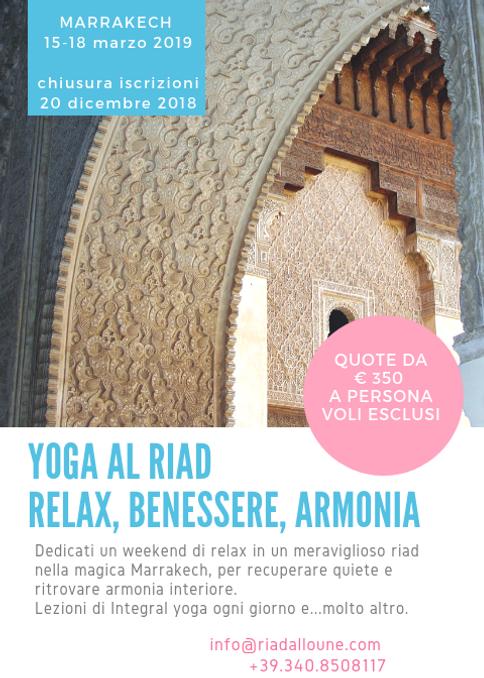 Yoga riad marzo.png