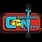 CFA8A4FC-EE0B-4832-AC5B-F98206D23C1D.png
