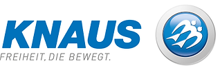 Knaus_button.png