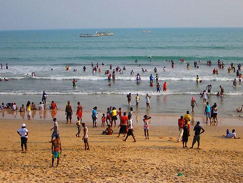 1200px-Kokrobite_Beach_-_Ghana.jpg