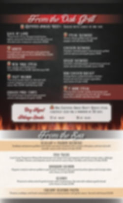 DINNER MENU POST-page-004.jpg