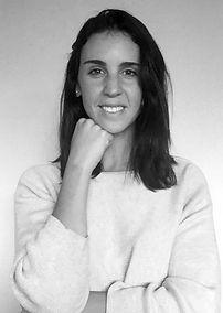 Jimena_González_Sicilia.jpg