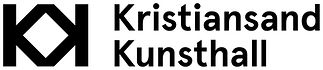 KK-logo horisontal sort.jpg