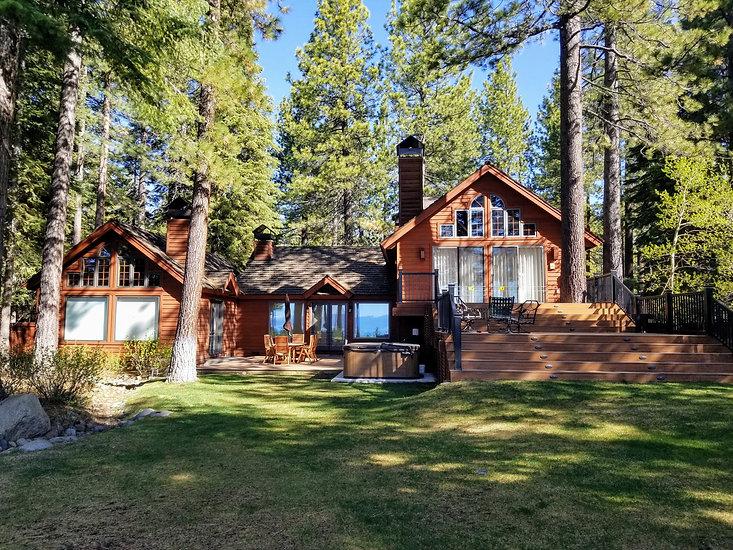 Lake Front home.jpg