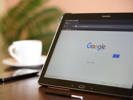 Uso indevido de marca registrada em anúncios do Google Ads pode gerar processo