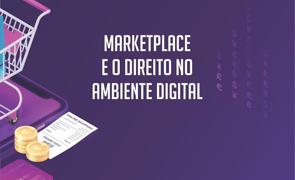fraudes em marketplaces