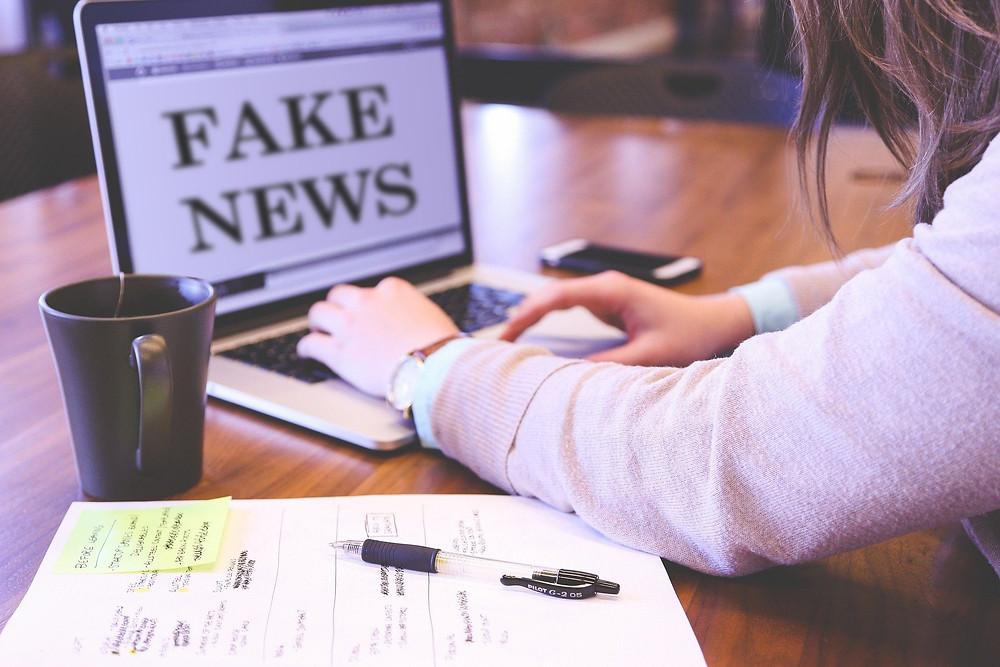 fake news e direito de esquecimento