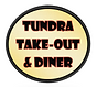 Tundra Take Out.PNG