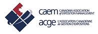 CAEM logo small.jpg