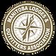 MLOA new logo 2020.png