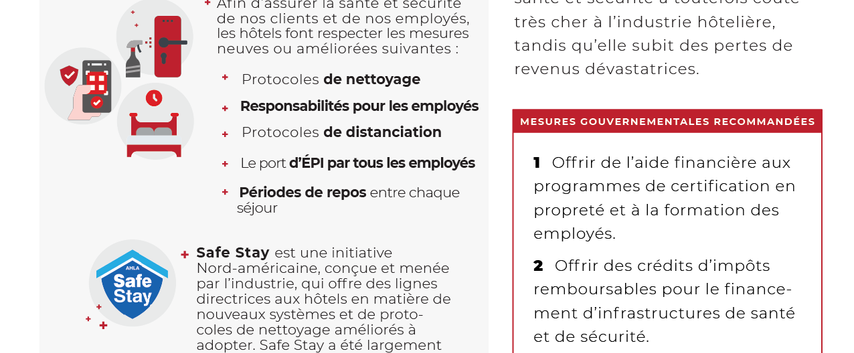 5-point plan (FR)-04.png