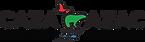 caza-logo.png