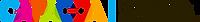 CAPACOA-Logo-2020_bilingual_1000x110.png