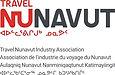 TravelNunavut_CorporateLogo_PANTONE_vert