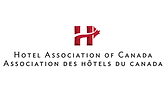 hotel-association-of-canada-logo-vector.