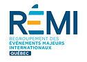 REMI_Logo_2016_CMYK_Quebec-01.jpeg