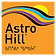 NU -Partner AstroHill_RGB.png