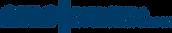 AHLA_logo_Navy_RGB.png