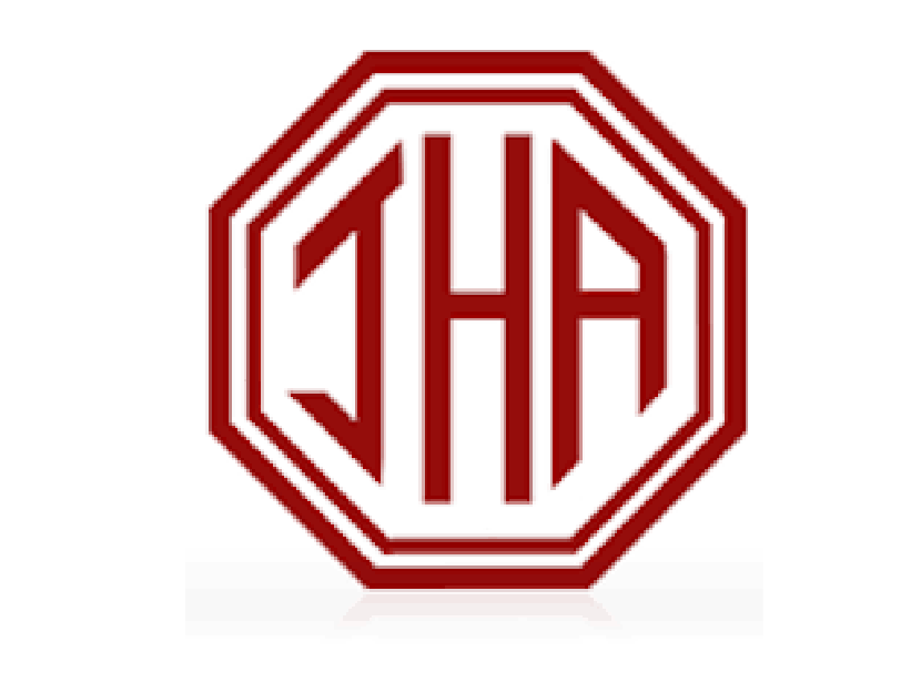 Carousel Logo Template-16.png