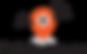 FairRules_logo_temp1.png