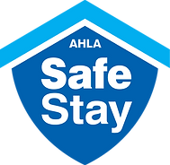 Safe_Stay (AHLA logo).png