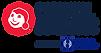 Carnaval Logo Coul RGB.png