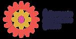 EvenementsAttractionQuebec_Logo_RGB.png