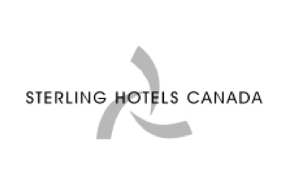 Carousel Logo Template-29.png