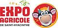 Logos_COUL_EXPO_HOR[1].jpg