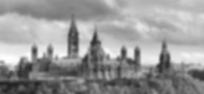 Ottawa_-_ON_-_Parliament_Hill.png