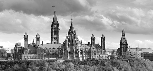 Ottawa_-_ON_-_Parliament_Hill.png