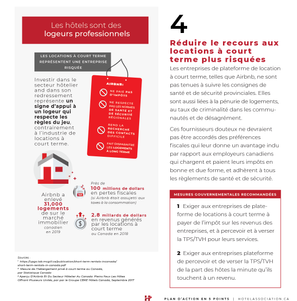 5-point plan (FR)-05.png