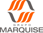 Logo Marquise.png