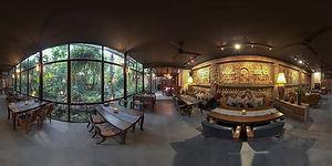 indoor-360.jpg