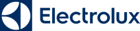 electrolux-logo-2.png