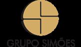 Logotipo_Grupo_Simões.png