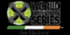 logo_wsx_vert.png