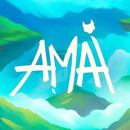 Amai Banner